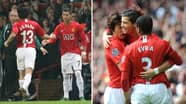 Park Ji-Sung Was 'Just As Important To Manchester United As Cristiano Ronaldo'