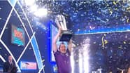 World Darts Championship Will Have Fans But No Fancy Dress Or Singing