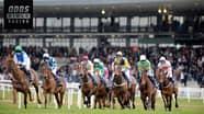 ODDSbible Racing: Irish Grand National Betting Preview