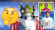 QUIZ: Can You Name The Forgotten 2000's Premier League Footballers?