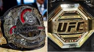 UFC Champion Called Out To Historic 'Champion Vs. Champion' Super-Fight By Bellator Title Holder