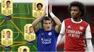 The Premier League XI FIFA Ultimate Team You Can Build For Less Than 50,000 Coins