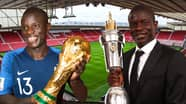 Middlesbrough Fan Casually Scouted N'Golo Kante Two Years Before Leicester City Signed Him