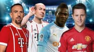 There Are Some Brilliant Players Available As Free Agents This Summer