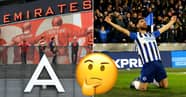 QUIZ! Can You Name The English Football League Clubs Starting With The Letter A & B?