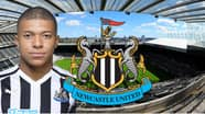 Newcastle United's Potential XI Under New Owners Has Been Named And It's Outrageous