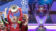 New Champions League Revamp Will Be A Massive Boost For Premier League Clubs