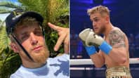 Jake Paul Offered World Title Fight - If He Loses, He Must Leave Boxing Forever