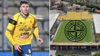 Stone Island Close To Completing Takeover Of Italian Third Division Club