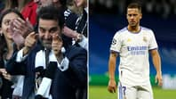 Newcastle United Join Chelsea In Race To Sign Eden Hazard