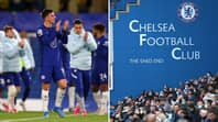 Chelsea Ask Fans For Proof Of Covid Vaccinations And Negative Tests
