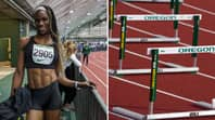 Transgender Runner CeCe Telfer Will Not Be Allowed To Compete In U.S. Olympic Trials