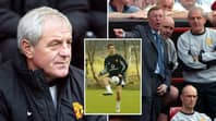 Walter Smith Credited For Transforming Cristiano Ronaldo During Early Days At Manchester United