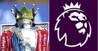 Premier League Launching Hall Of Fame With Eight Players As First Inductees
