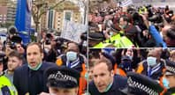 Petr Cech Reassured Furious Chelsea Fans And Pleaded For 'More Time' Amid European Super League Protests