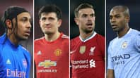 Jordan Henderson Calls For Emergency Meeting Between Premier League Captains Over European Super League