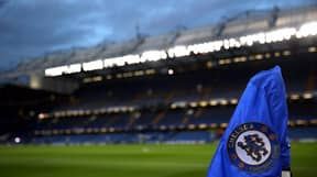 Chelsea Forced To Apologise For Player's 'Racist' Instagram Post