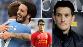 Luis Alberto Sale Would Allow Liverpool To Benefit From A 'Masterstroke Clause' Included In Lazio Deal