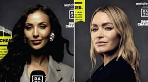 DAZN And Matchroom's New Line-Up Is A Genuine Game-Changer