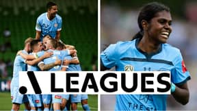 Football In Australia Gets New Identity With The Announcement Of 'A-Leagues'