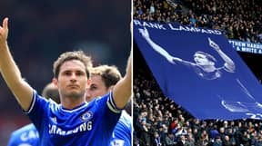 Frank Lampard Reveals Which Transfer Excited Him As A Chelsea Player