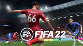 The Top 33 Premier League Players With The Highest Potential On FIFA 22 Career Mode