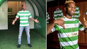 Charly Musonda Will Wear The Number 67 Shirt For A Very Special Reason