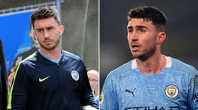 Aymeric Laporte Set To Switch International Allegiance And Will Play At Euro 2020