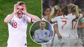 Despite USA Loss, England Have Inspired The Next Generation And Should Be Proud