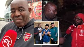 Study Finds Arsenal Fan TV Earn An Absolute Fortune From YouTube Ad Revenue