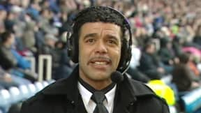 11 Years Ago Today, Chris Kamara Missed THAT Red Card At Fratton Park
