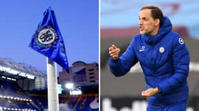 Chelsea Fans Fuming As Club Set To Sell Exciting Prospect To Premier League Club