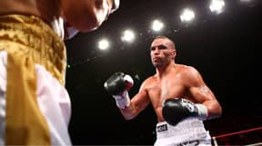 Anthony Mundine Names The Only Opponent He'd Come Out Of Retirement For