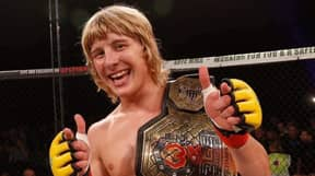 Paddy Pimblett Has Just Signed With The UFC And His Highlights Are A Must-Watch