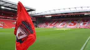 Liverpool Reject £25 Million Offer From Premier League Team
