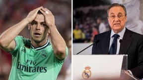 Real Madrid 'Must Choose' Between Three Key Players Due To Registration Rules