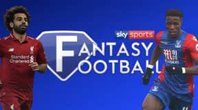 Here Is The Most Selected Sky Sports Fantasy Football Team So Far
