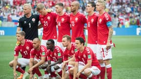 Denmark Could Field A High School Student, Builder and YouTuber In Their Team Tonight