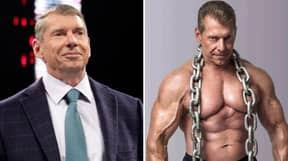 Vince McMahon Still Does 3 AM Training Sessions At 75