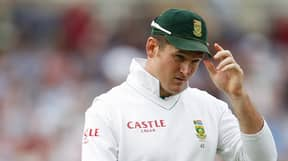 Graeme Smith Blasts Australia For Cancelling Test Series At The Last Minute