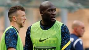 Chelsea Make Huge Money + Player Offer To Sign Romelu Lukaku