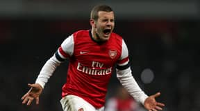 A-League Team In Talks To Sign Former Arsenal Midfielder Jack Wilshere