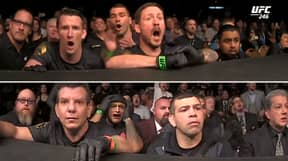 John Kavanagh's Reaction To Conor McGregor Knocking Out Jose Aldo Is Pure Gold