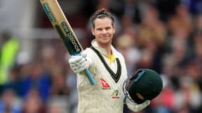 'Batsmen' Officially Renamed 'Batters' As Cricket Moves To Become More Gender Neutral