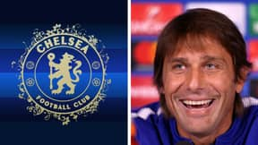 Craig Bellamy Makes Incredible Suggestion On Who Could Replace Antonio Conte