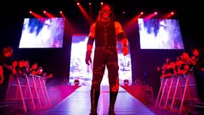 WWE SmackDown: Live Stream And TV Channel Info For Show At The Greensboro Coliseum Complex