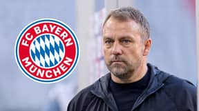 Hansi Flick Confirms He'll Leave Bayern Munich This Summer