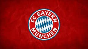 Bayern Munich Star Wants Transfer To Chinese Super League As His Next Move