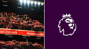 Premier League Clubs Believe Fans Could Be Back In Grounds For September