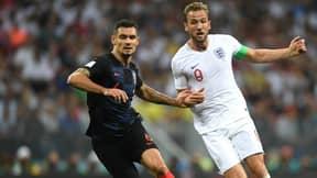 England Vs Croatia Prediction And Odds